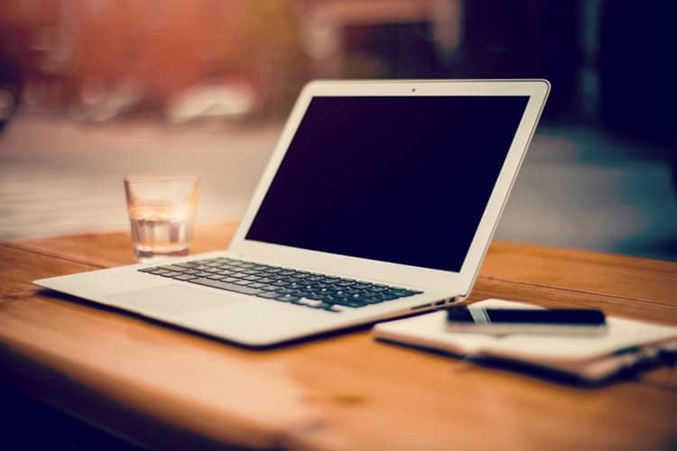 travailler en freelance et gagner de l'argent