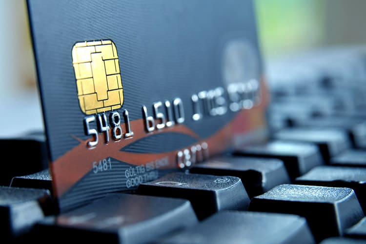 ouvrir compte bancaire en ligne bonus