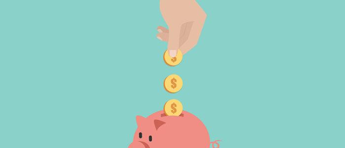 Gagner 200€ par mois en répondant à des sondages rémunérés – C'est possible
