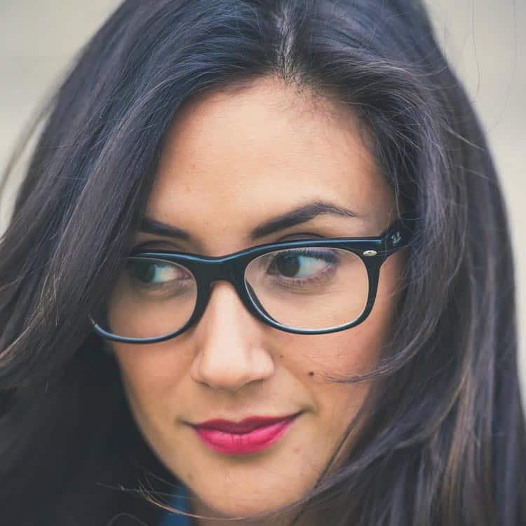 Elise, du blog sondage rémunéré