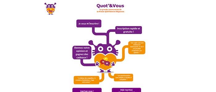 TNS-Sofres, devenir enquêteur dans une entreprise leader en France !