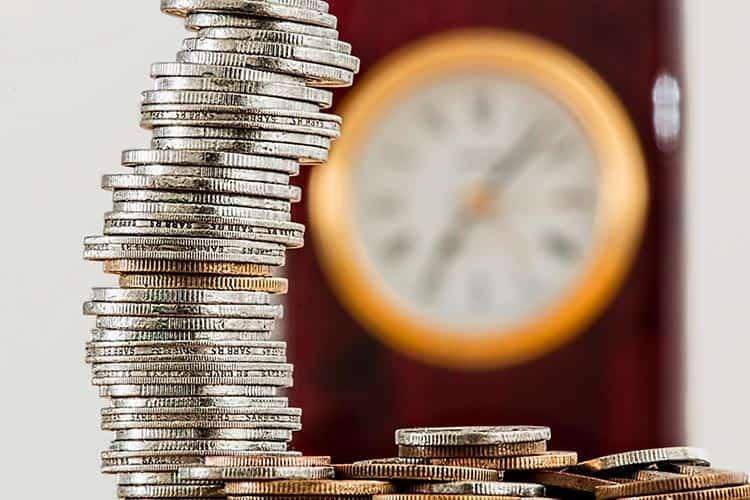 3 meilleures façons de gagner de l'argent