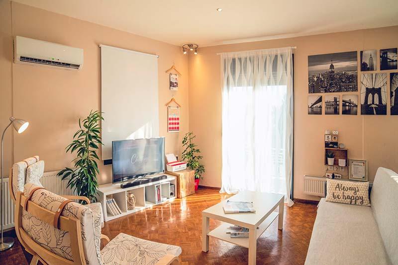 Airbnb: les meilleurs conseils pour avoir plus de réservations