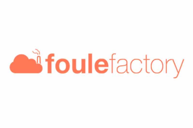 foule factory avis