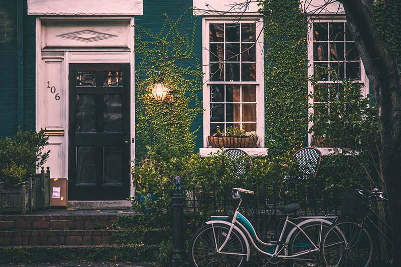 Parrainage Airbnb: encaissez jusqu'à 85euros par filleul
