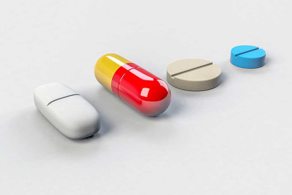 Testeur de médicaments, bon plan ou pure arnaque?