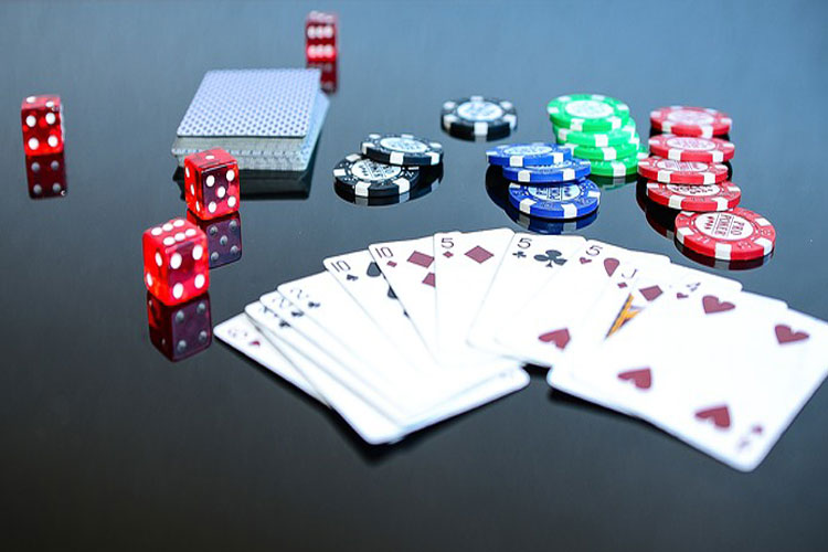 jeux gagner argent