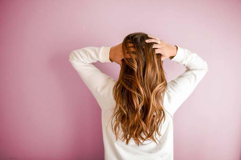 Vendre vos cheveux peut vous rapporter jusqu'à 1000 €