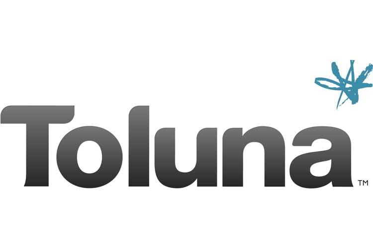 toluna avis forum