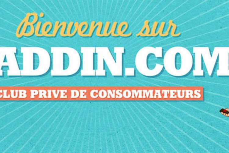 gaddin avis forum