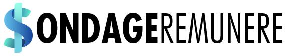 SondageRemunere.info