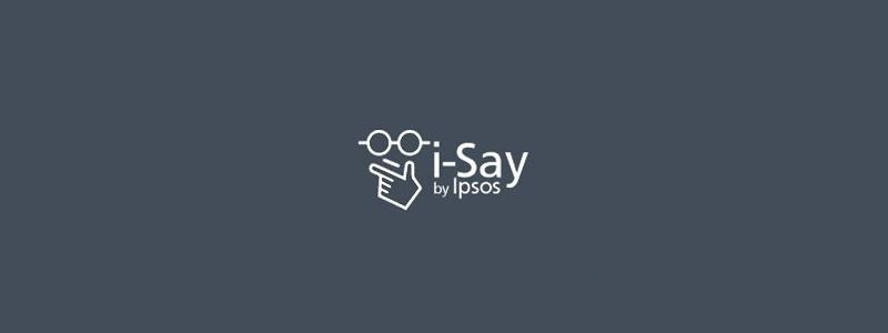Ipsos Isay